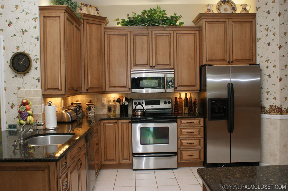 Custom Closets Amp Cabinets For Fort Myers And Naples