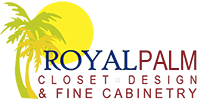 cropped-cropped-Royal-Palm-Closet-Design-and-Fine-Cabinetry.png