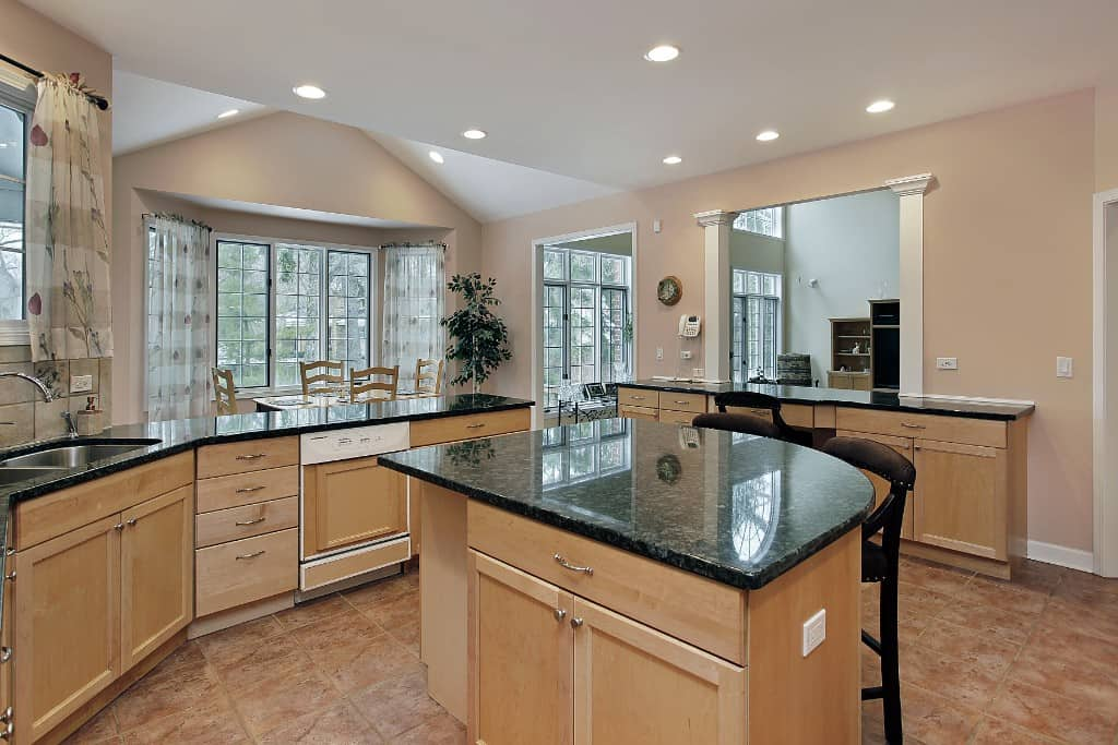 types-of-cabinets-which-is-best-for-your-kitchen