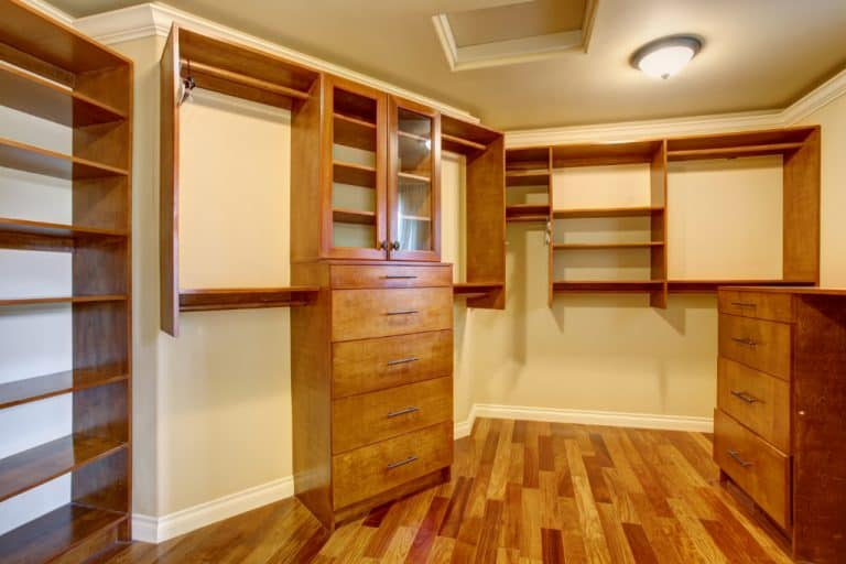transform-your-space-with-these-custom-closet-ideas