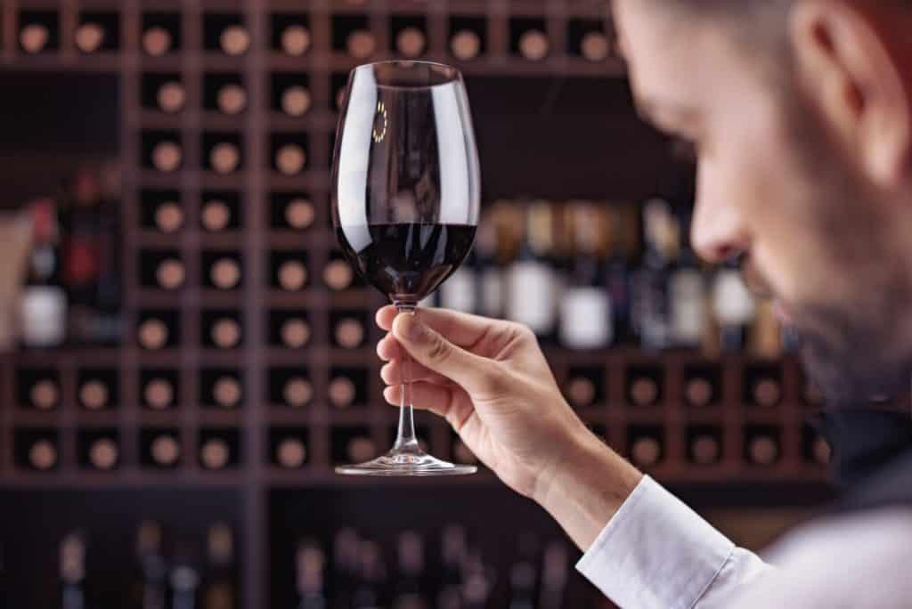 Designing Your Dream Wine Cellar