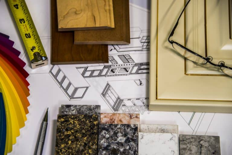 Read This Before Ensuing Your First Kitchen Renovation