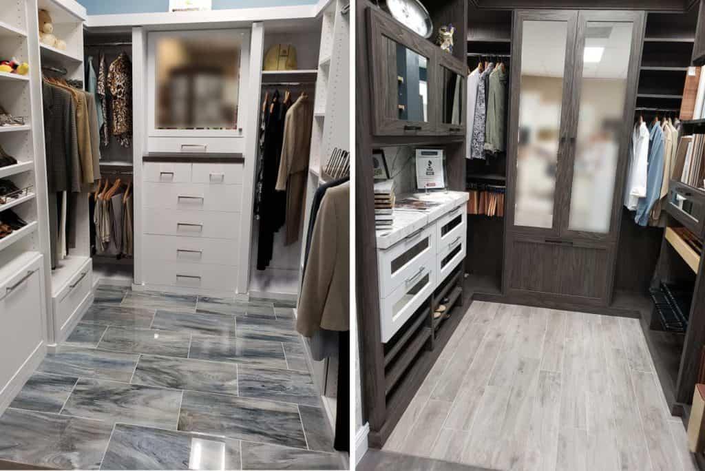 Custom Closet Systems: 7 Design Rules to Follow