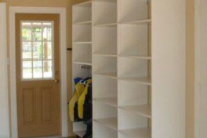 Custom-Garage-Storage-Units-3