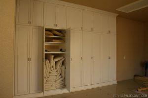 Custom-Garage-Storage-Units-6-1024x682