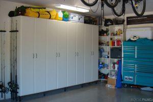 Custom-Garage-Storage-Units