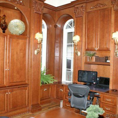 Custom-Home-Offices-14-1024x682