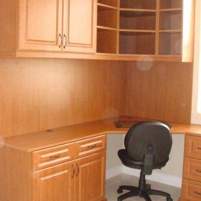 Custom-Home-Offices-2