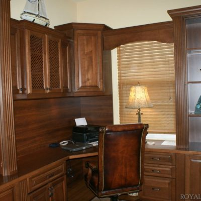 Custom-Home-Offices-5-1024x683