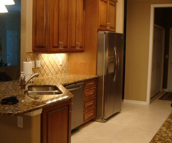 Custom-Kitchens-and-Cabinetry-10