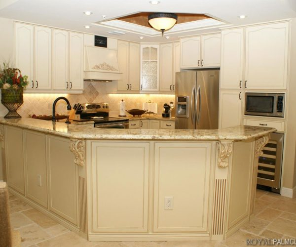 Custom-Kitchens-and-Cabinetry-34