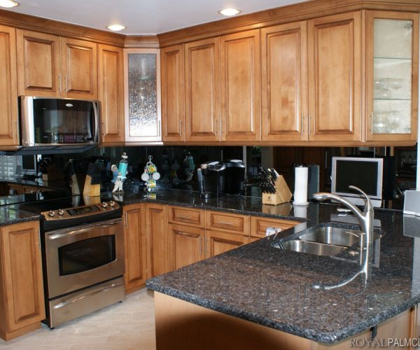 Custom-Kitchens-and-Cabinetry-4