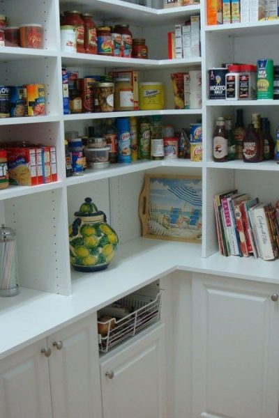 Custom-Pantry-Closets-1