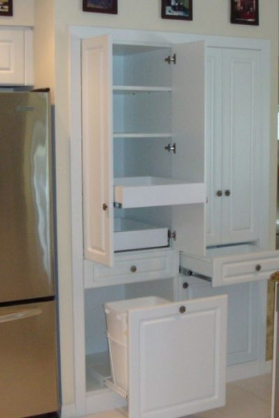Custom-Pantry-Closets-10-1024x683