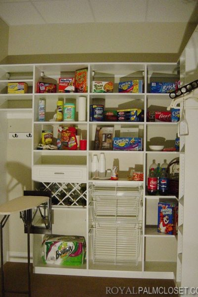 Custom-Pantry-Closets-11