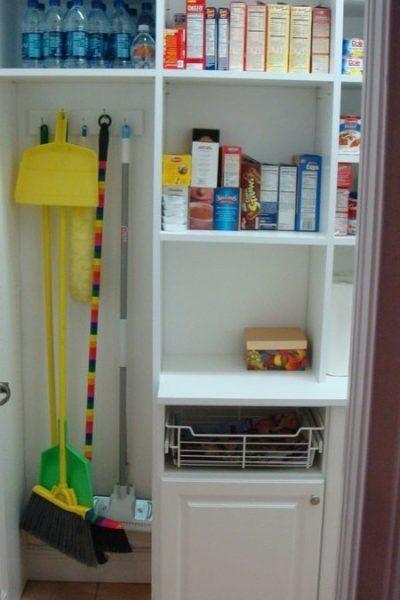 Custom-Pantry-Closets-2