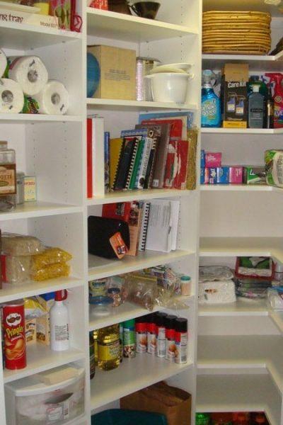 Custom-Pantry-Closets
