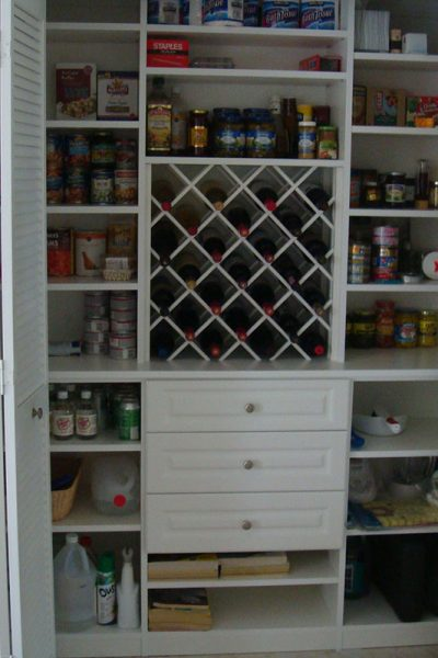 Tips-for-Creating-the-Perfect-Pantry