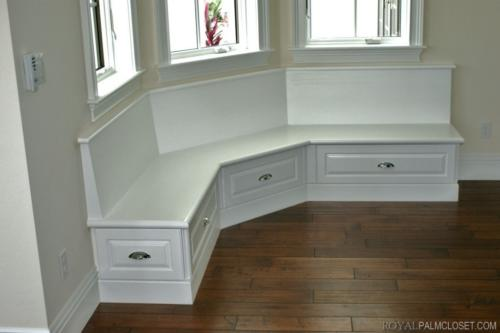 Built-in-designs-by-Royal-Palm-Custom-Cabinets-11-1024x682