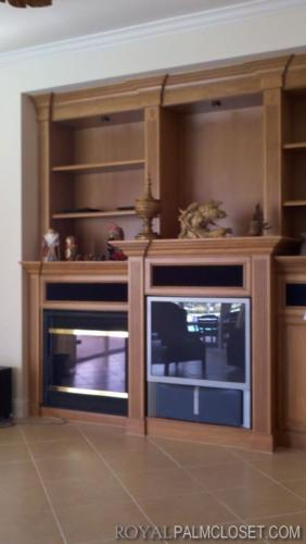 Built-in-designs-by-Royal-Palm-Custom-Cabinets-3