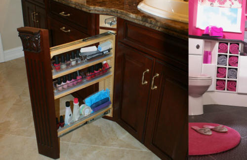 Create-a-Dream-Bathoom-for-Your-Teenage-Daughter