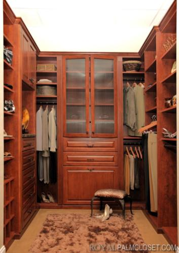 Custom-Closets-13