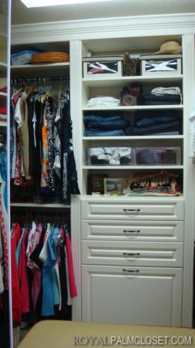 Custom-Closets-24