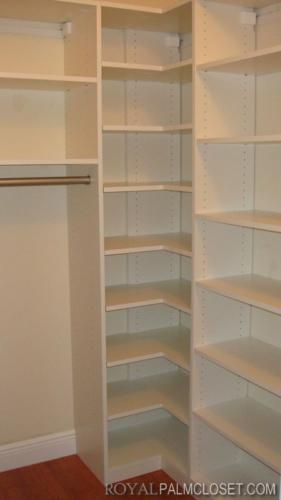 Custom-Closets-30