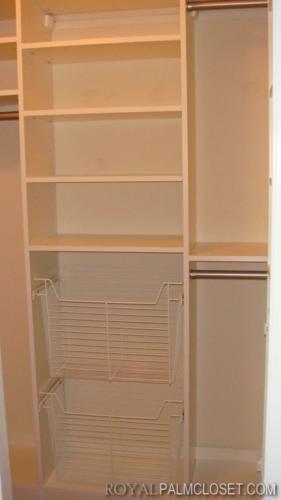 Custom-Closets-32