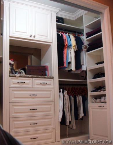 Custom-Closets-42
