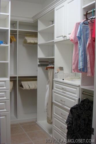 Custom-Closets-43