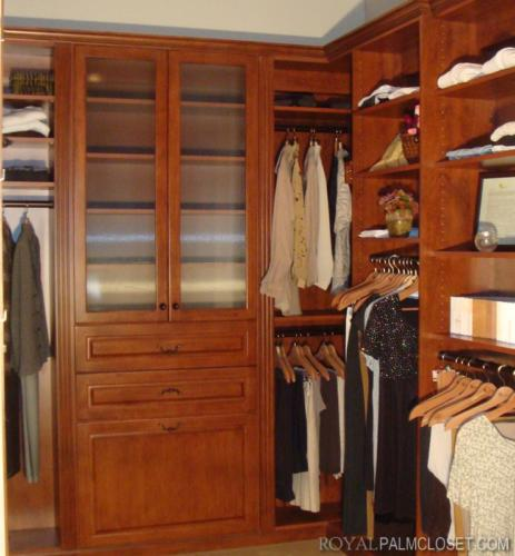 Custom-Closets-45