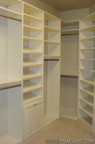 Custom-Closets-46