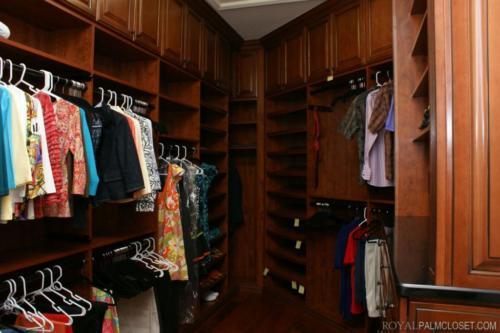 Custom-Closets-48-1024x683