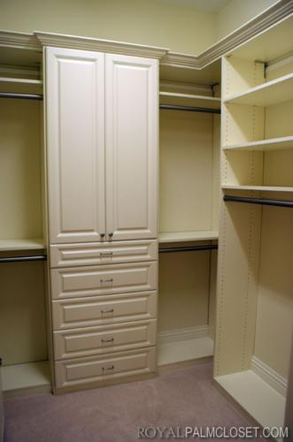 Custom-Closets-59