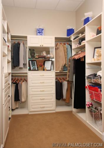 Custom-Closets-62