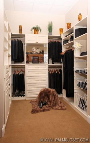 Custom-Closets-63