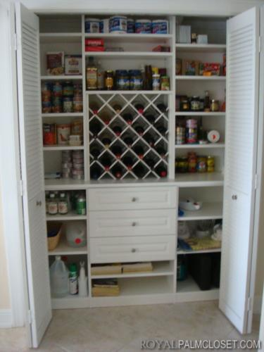 Custom-Pantry-Closets-3