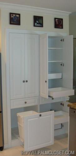 Custom-Pantry-Closets-6