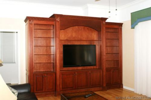 Custom-Wall-Units-and-Entertainment-Centers-5-1024x682