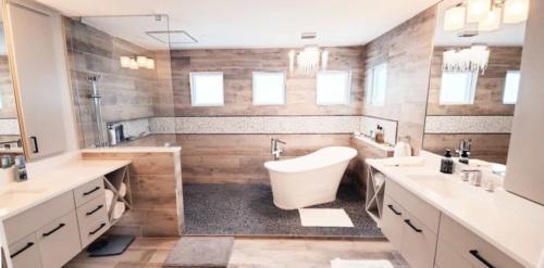 RPCC Bathroom pic