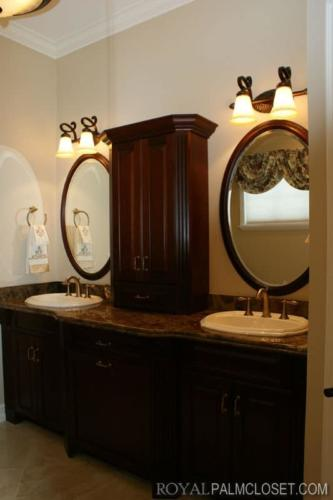 Royal-Palm-Bathrooms-and-Vanities-4